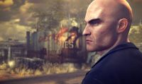 Immagini per Hitman: Absolution