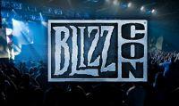 BlizzCon 2014 ospiterà i Metallica