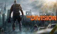 Online la recensione di The Division