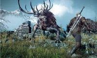 The Witcher 3: Wild Hunt ecco un nuovo teaser trailer