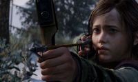 The Last of Us ancora primo