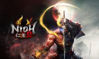 NiOh 2 Remastered Complete Edition si mostra in un nuovo video su PS5
