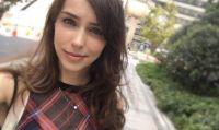 Death Stranding - Tornano prepotenti i rumors su un possibile coinvolgimento di Stefanie Joosten