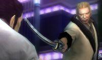 Immagini di Yakuza 1 & 2 HD per Wii U