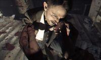 Due nuovi filmati per Resident Evil VII: Biohazard