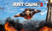 Just Cause 3 sarà giocabile gratuitamente su One per tutto il weekend