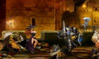 Dragon's Crown - Gameplay Trailer