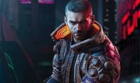 Cyberpunk 2077 - La longevità sarà inferiore rispetto a The Witcher 3