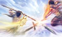 Warriors Orochi 4 - Annunciate le piattaforme su cui sarà disponibile in Occidente