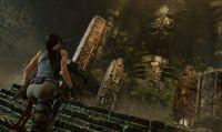 """Il nuovo DLC di Shadow Of The Tomb Raider """"The Grand Caiman"""" è ora disponibile"""