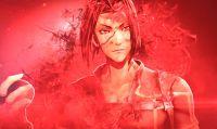 Code Vein - Nuovo character trailer dedicato a Yakumo Shinonome