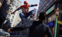 ''Tante opzioni aeree'' nel combattimento faranno sentire i giocatori dei veri Spider-Man