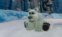 Polar è il protagonista del nuovo trailer di Crash Bandicoot N. Sane Trilogy