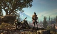 Days Gone - Ecco il making of della colonna sonora
