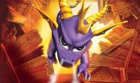 Un account Twitter alimenta i rumors di una remastered di Spyro