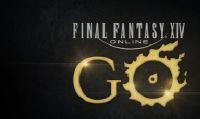 Square Enix e il Pesce d'Aprile della nuova app Final Fantasy XIV Online GO