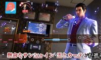La demo di Yakuza 6: The Song of Life è nuovamente scaricabile dallo Store