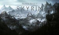TES V: Skyrim - Svelato il peso della versione Switch