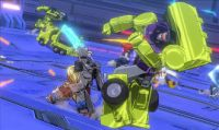 Transformers: Devastation da oggi in vendita