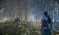 Dynasty Warriors 9 - Rilasciate immagini su personaggi e Treasure Box