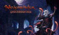 La data di lancio per Neverwinter: Undermountain su Xbox One e PlayStation 4 è slittata