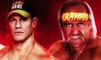Online la recensione di WWE 2K15