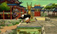 Kung Fu Panda Scontro Finale delle Leggende Leggendarie da oggi in vendita