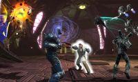 DC Universe Online: DLC 7 il 14 maggio