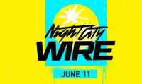 Cyberpunk 2077 - Annunciato l'evento Night City Wire