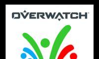 I Giochi Estivi 2018 di Overwatch sono disponibili