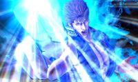 Hokuto Ga Gotoku - Ecco il trailer esteso del nuovo gioco di Ken il Guerriero