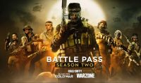 Ecco il trailer del Battle Pass della Stagione 2 di Call of Duty Black Ops Cold War e Warzone