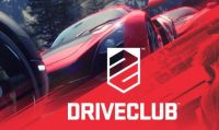 DRIVECLUB - La nuova patch inserirà le lobby private