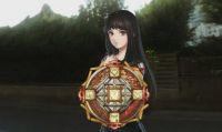 Prime immagini per Tokyo Twilight Ghost Hunters