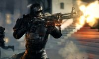 Wolfenstein: The New Order - nuove immagini