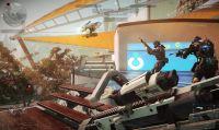 Killzone: Shadow Fall - Video Gameplay