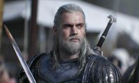 Henry Cavill conferma la fine delle riprese per tutto il cast della serie TV di The Witcher