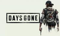 Days Gone potrebbe subire un ulteriore rinvio?