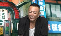 Toshihiro Nagoshi racconta i suoi 30 anni di carriera per SEGA