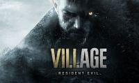 Resident Evil Village - Svelata la demo e tante altre novità durante lo Showcase ufficiale