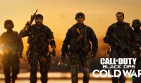 Call of Duty - Oltre 3 miliardi di dollari di prenotazioni nette