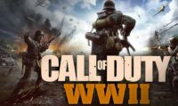 Call of Duty: WWII - Un video dietro le quinte ci presenta il team e ci mostra brevi sprazzi di gameplay