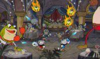 Cuphead supera le 300.000 copie vendute solo su Steam