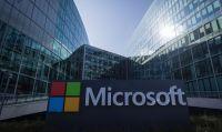 Microsoft decisa ad acquistare EA?