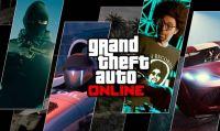 GTA Online - Gratis il nuovo Dinka Verus