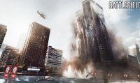 Due nuove immagini per Battlefield 4