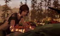 Life is Strange: Before the Storm - Il co-regista ci parla un po' di Chloe