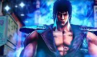 Sul PS Store Nipponico è disponibile la demo di Hokuto Ga Gotoku