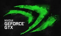 Nuovo bundle GeForce GTX 1060/1050/1050TI