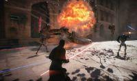 Star Wars: Battlefront II - Che contenuti offrirà la Beta?